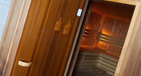 Mid_original_fitness_rijswijk_sportcity_sauna