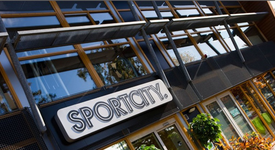 Mid_original_fitness_soest_sportcity