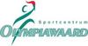 Mid_original_fitness_heerhugowaard_olympiawaard_logo