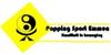 Mid_original_fitness_popping_sport_emmen_logo