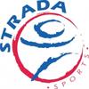 Mid_original_fitness_strada_sports_logo