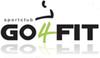 Mid_original_fitness_wijchen_sportclub_go4fit