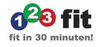 Mid_original_123fit_maastricht_logo