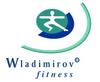 Mid_original_fitness_den-bosch_wladimirov_wellness_logo