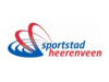 Mid_sportstad