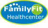 Mid_original_fitness_kaatsheuvel_family_fit_healthcenter_logo