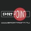 Mid_sport-point-hellevoetsluis