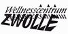 Mid_original_fitness_sportschool_zwolle_welnesscentre_logo