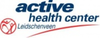 Mid_original_fitness_active_health_center_leidschenveen_logo