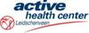 Mid_original_fitness_active_health_center_leidschenveen_logo