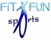 Mid_original_fitness_moordrecht_fit_en_fun_sports_logo