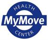 Mid_original_fitness_krimpen_aan-den_ijssel_mymove_logo