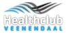 Mid_original_fitness_healthclub_veenendaal_logo