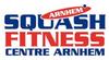 Mid_original_fitness_arnhem_squash_logo