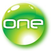 Mid_original_logo_one