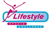 Mid_original_fitness_zwolle_lifestyle_logo