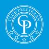 Mid_original_club_pelikaan_logo_blauw