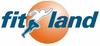 Mid_original_fitland_logo