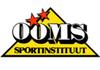 Mid_original_fitness_tilburg_noord_sportooms