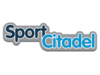 Mid_sportcitadel-logo