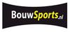 Mid_original_fitness_ermelo_sportschool_bouwsports_logos