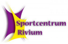 Mid_original_fitness_capelle_sportcentrum_rivium