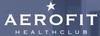 Mid_original_fitness_wassenaar_aerofit_healthclub