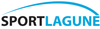 Mid_original_fitness_heerhugowaard_sportlagune_logo