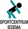 Mid_original_fitness_harderwijk_sportcentrum_iedema_logo