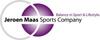 Mid_original_fitness_hoofddorp_jeroen_maas_sportcompany_logo