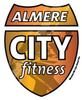Mid_original_almere_cityfitness