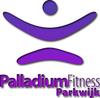 Mid_original_fitness_almere_palladium_parkwijk_logo