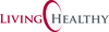 Mid_original_living_healthy_logo