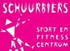 Mid_original_fitness_roosendaal_schuurbiers_fitnesscentrum_logo