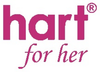 Mid_original_hart-for-her_logo