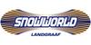 Mid_original_fitness_landgraaf_snowworld_logo