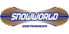 Mid_original_fitness_zoetermeer_snowworld_logo