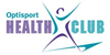 Mid_original_fitness_optisport_healthclub_logo