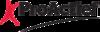 Mid_logo-proactief-