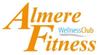 Mid_original_almere-fitness