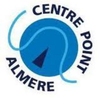 Mid_original_fitness_almere_sportcentrum_tennis_squash_centrepoint_logo