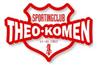 Mid_logo_tk