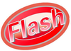 Mid_original_logo_sportcentrum_flash