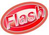 Mid_original_logo_sportcentrum_flash