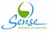 Mid_original_sense_logo_internet_formaat