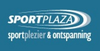Mid_original_sportplaza