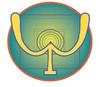 Mid_original_kopie_van_logo_wells_club_bunnik_-_jpeg_zonder_tekst