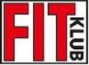 Mid_original_fitness_fitklub_logo