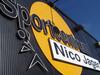 Mid_original_logo_sportcentrum_nico_jager