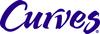 Mid_curves_logo_paars